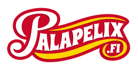 PALAPELIX - Kotimainen luotettava verkkokauppa